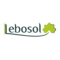 Lebosol-liquid fertilizer