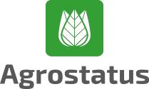 Агростатус